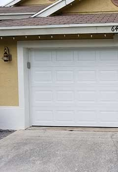 Same Day Garage Door Installation In Lehi
