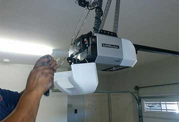 What You Need to Know About Buying a New Garage Door Opener | Garage Door Repair Lehi, UT