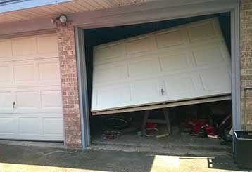 How Do I Avoid A Garage Door Accident? | Garage Door Repair Lehi, UT