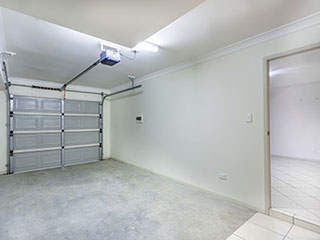 Safe Opener | Garage Door Repair Lehi, UT
