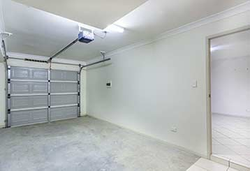 Make Sure Your Opener is Safe | Garage Door Repair Lehi, UT