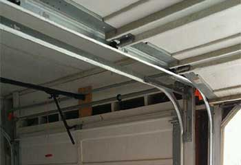 Garage Door Troubleshooting | Garage Door Repair Lehi, UT
